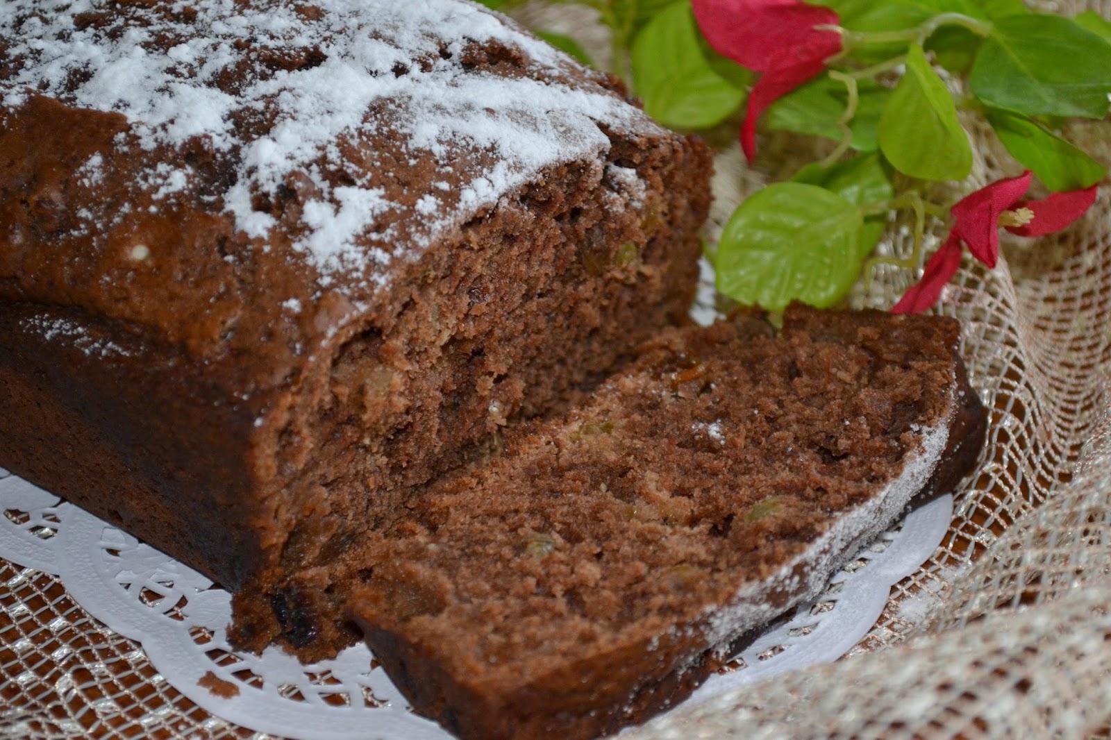 Шоколадный кекс - рецепты с фото на Повар. ру (92 рецепта) 41