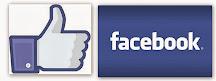 POLUB nas na Facebook-u
