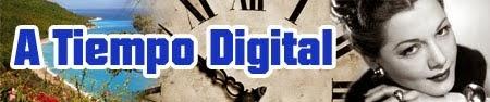 A Tiempo Digital