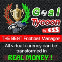 http://www.goaltycoon.com/bestfootballgame/Adiuk