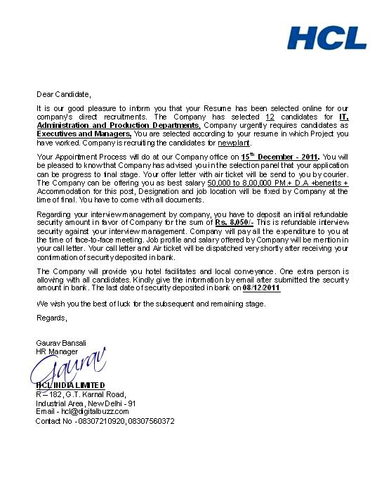 Internship offer letter format for students militaryalicious internship offer letter format for students internship offer letter spiritdancerdesigns Choice Image