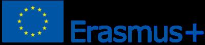Erasmus plus EOI Quart