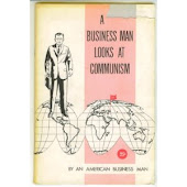 A business man looks at communism