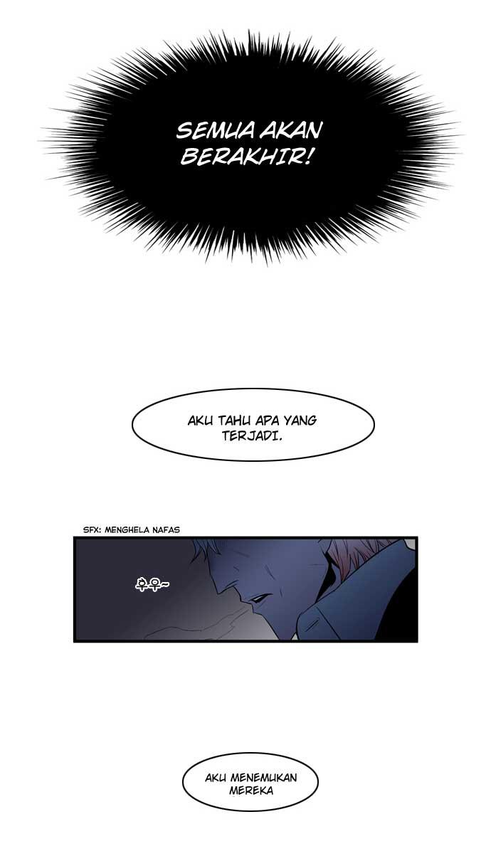 Komik noblesse 065 66 Indonesia noblesse 065 Terbaru 19|Baca Manga Komik Indonesia|