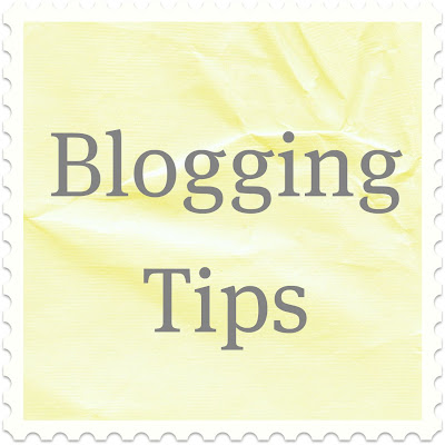 http://www.aglimpseinsideblog.com/2012/08/blogging-tip-how-to-backup-your-blog.html
