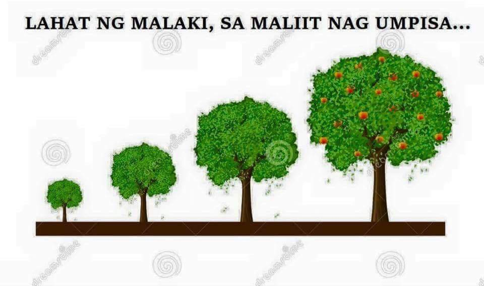 HEALTH AND WEALTH: LAHAT NG MA...