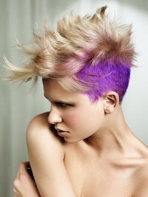Women's-Short-Mohawk-Hair-Styles-7