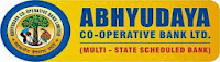 Abhyudaya Bank Clerk Recruitment 2013