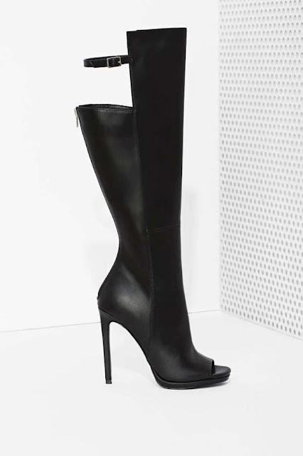http://www.nastygal.com/shoes/shoe-cult-meari-knee-high-boot?utm_source=linkshare&utm_medium=affiliate&utm_campaign=J84DHJLQkR4&utm_content=J84DHJLQkR4&utm_term=15&siteID=J84DHJLQkR4-.rYuJKrrim0oEw.BAlTOgw