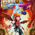 Full Game Freedom Fall Download