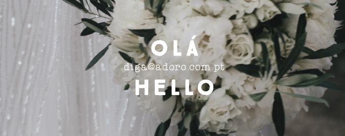 diga@adoro.com.pt