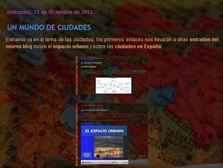 http://geohistoria2eso.blogspot.com.es/2012_12_01_archive.html