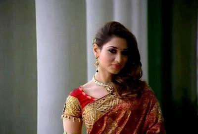 tamanna saree photos