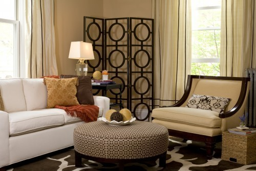 Living Room Ideas with Ottomans-2.bp.blogspot.com