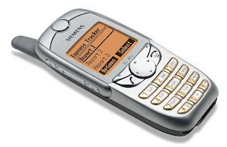 <img alt='Ponsel di Dunia' src='http://i48.tinypic.com/2vw6a78.jpg'/>