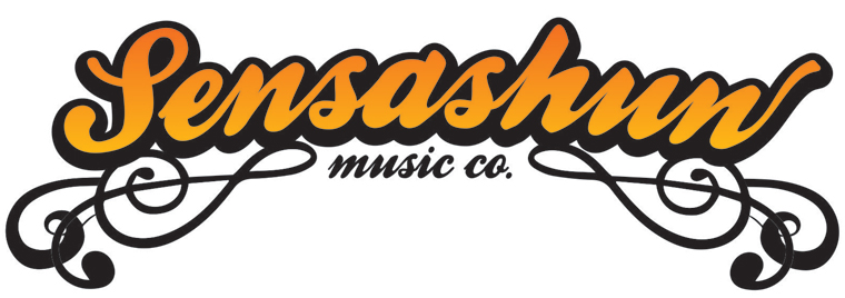 Sensashun Music Co.