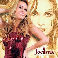 CD Joelma