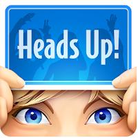Heads Up! v1.3