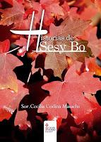 Historias de Sesy Bo