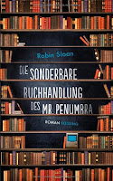 http://lenasbuecherwelt.blogspot.de/2014/06/rezension-robin-sloan-die-sonderbare.html