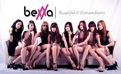 Foto Seksi Bexxa