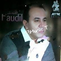 Cheb Faudil-Aadouaa 2014