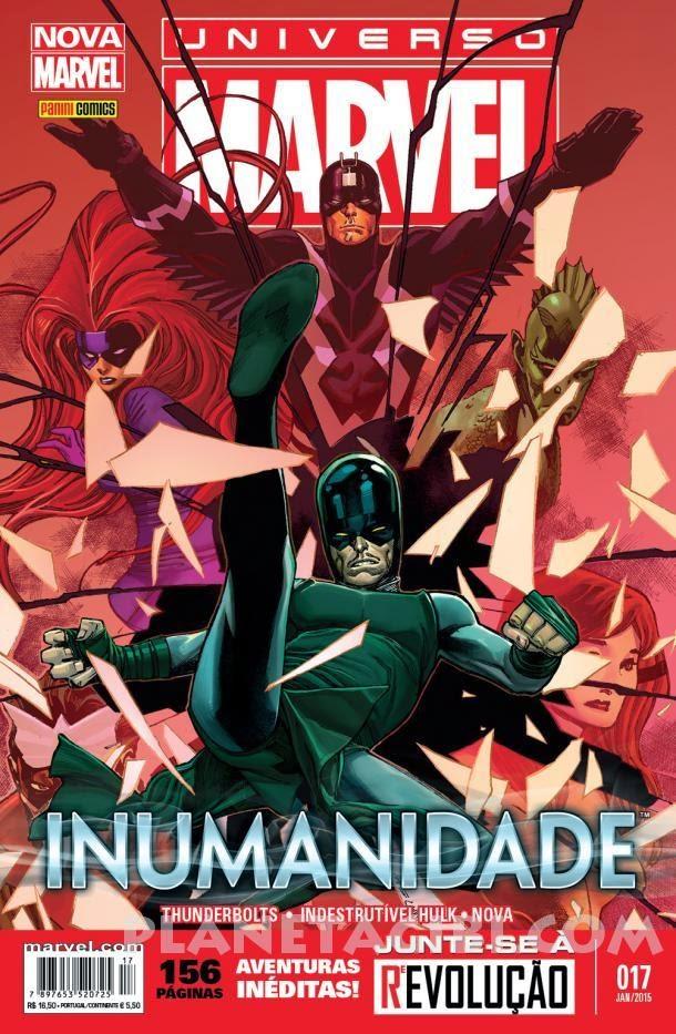 Checklist Marvel/Panini (Julho/2019 - pág.08) UNIVERSO%2BMARVEL%2B17%2B1c