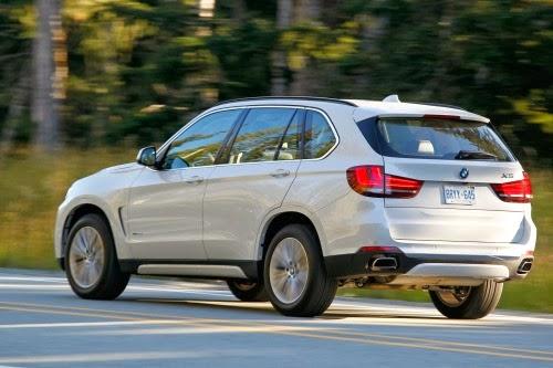 new car release 2014 ukNew Bmw X5 Release Date Uk  CFA Vauban du Btiment
