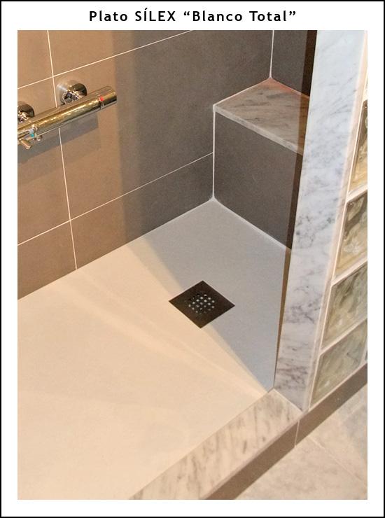 Blog de refohabit reformar piso en barcelona reformas - Quitar banera y poner plato de ducha ...
