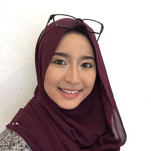 Khairunisa Zulkefli