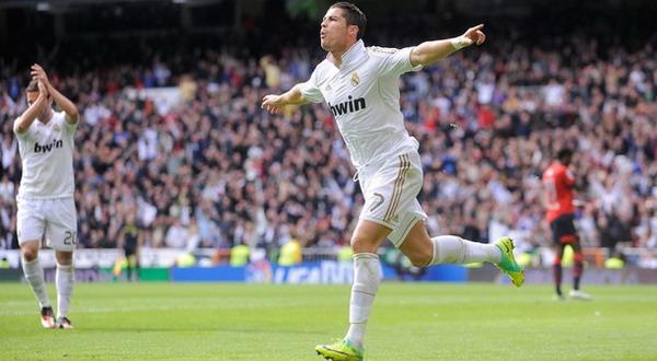 Prediksi Madrid vs Juve