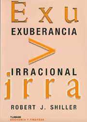 Exuberancia Irracional - Robert James Shiller