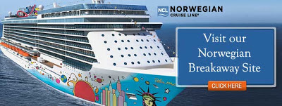 Click here to Explore Norwegian  Breakaway