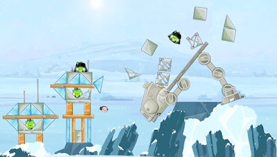 Free Download Angry Birds Star Wars PC Game Full Version4