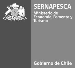 REGLAMENTO CHILE