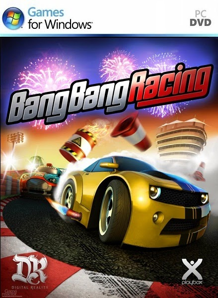 Bang-Bang-Racing-DVD-Cover