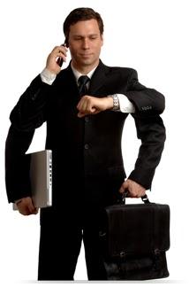 busy,sibuk,stress,buka minda,peluangtercipta,cipta,kejayaan