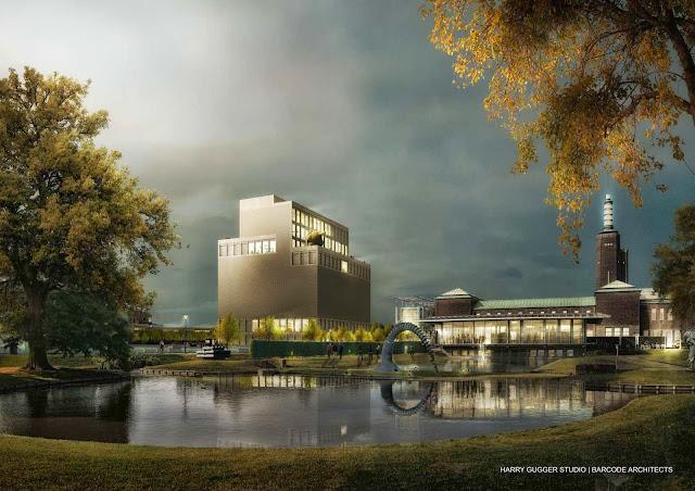 03-Exstension-Museum-Boijmans-Van-Beuningen