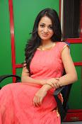 Reshma glamorous in pink-thumbnail-12