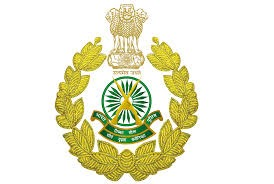 ITBP Recruitment 2015 GD Inspector 500 Apply Online