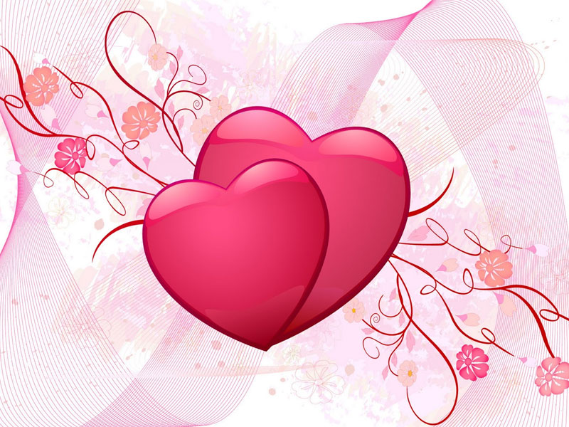 Kata Mutiara berikut ini merupakan Kata Mutiara Cinta yang sangat