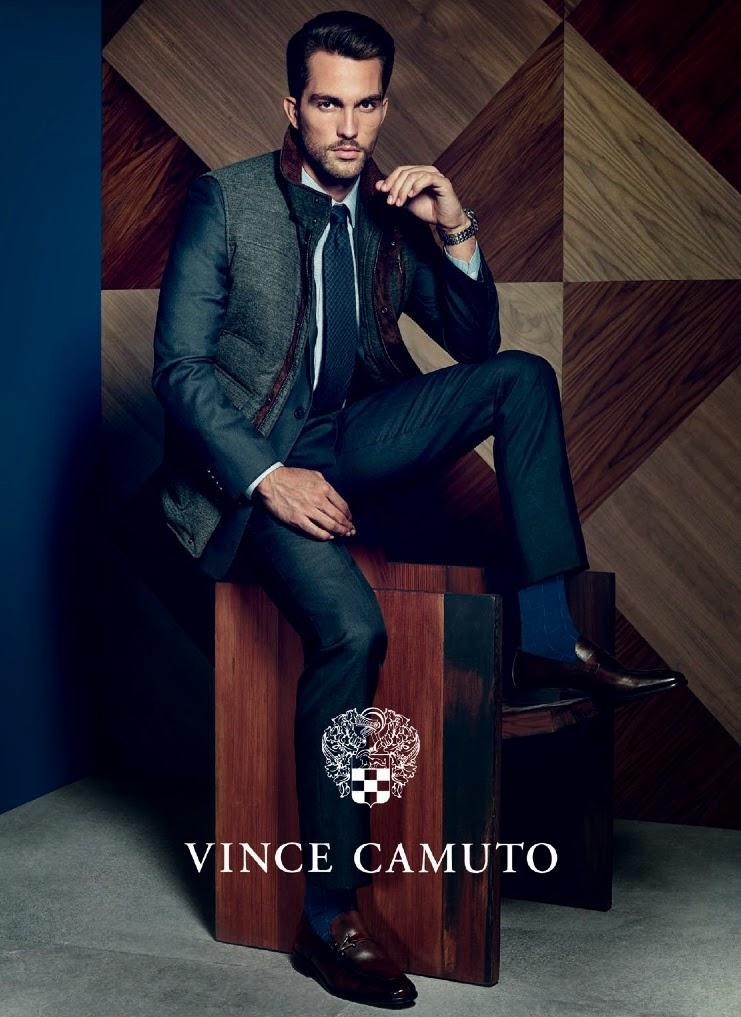 http://www.vincecamuto.com/for-him-fragrance/