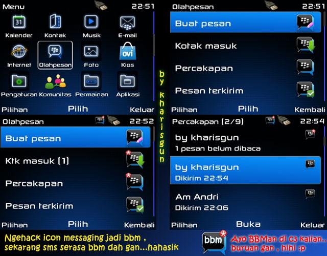 download game buat hp nokia c3-00