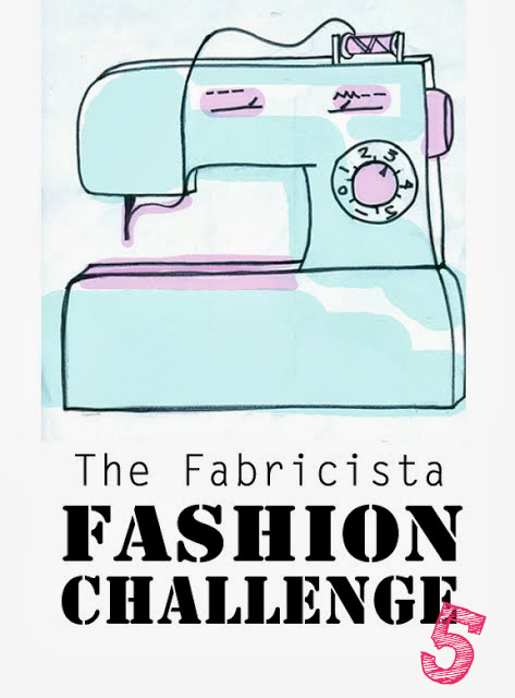 Fashion Challenge Call For Entries