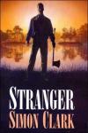 http://thepaperbackstash.blogspot.com/2007/06/strangers-simon-clark.html