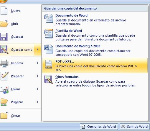 Free download Cambiar Archivos Pdf A Jpg programs