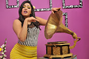 Hari priya hot Photos from Galata-thumbnail-10