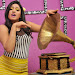 Hari priya hot Photos from Galata-mini-thumb-10
