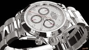 Rolex Watch 2015