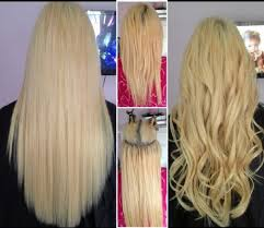 How long do hair extensions stay in gallery hair extension individual hair extensions celebrity hair extensions 2015 weave hair extensions are a type of long lasting pmusecretfo Choice Image